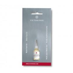 Aceite Multiusos Victorinox 4.3301