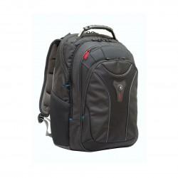 """Mochila Wenger Carbon 17"""" MacBook Pro Backpack"""