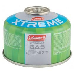 Coleman C100 Xtreme