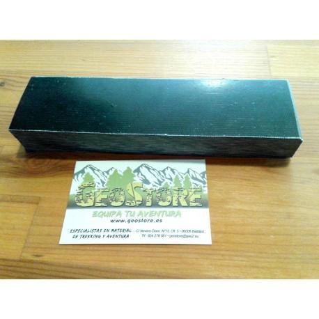 Placa Micarta Verde
