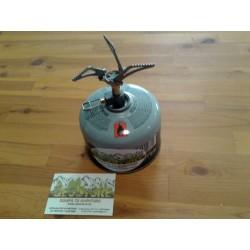 Cocina Tibetan Mini Gas Stove