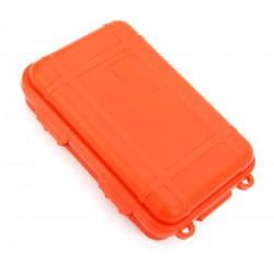 Caja Hermética Orange L