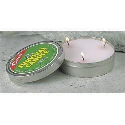 Survival Candle Coghlan's