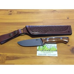 Astra 1 Cocobolo Funda Luxury Bushcraft