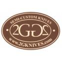 2G Semi Custom