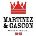 Martínez & Gascón